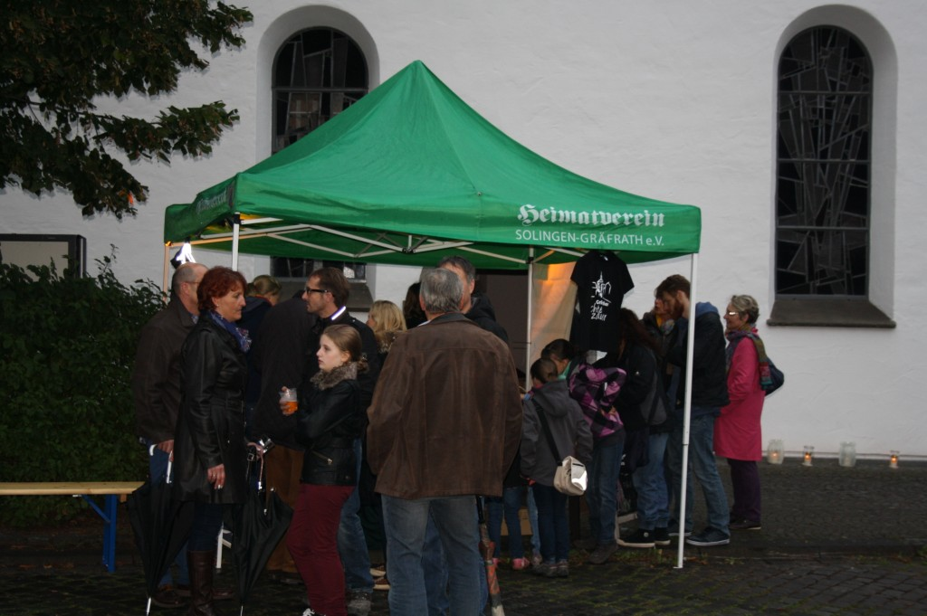 Heimatverein Solingen-Gräfrath