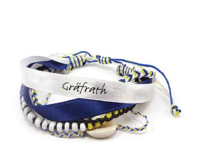 Das Gräfrath Armband